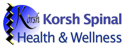Lacombe Chiropractor – Korsh Spinal Health & Wellness